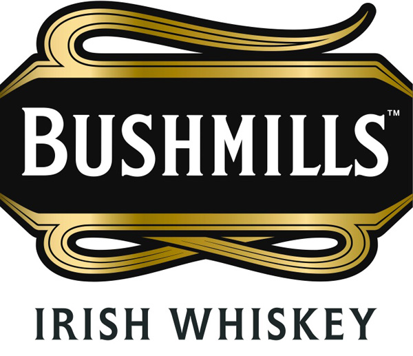 клиенты BUSHMILLS Irish Whiskey в Таганроге, ПромоПРОСТО